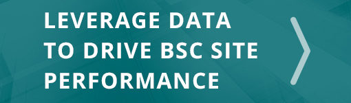 BSC White Paper