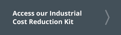Industrial Kit