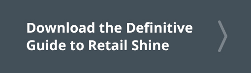 Retail Shine Guide