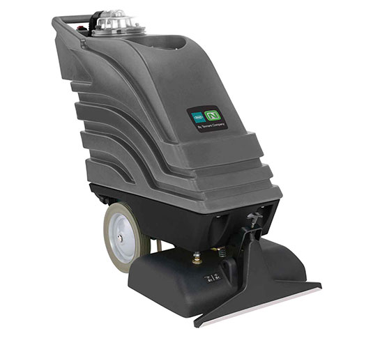 EX-SC-1020P Mid-Size Push Carpet Extractor alt 2