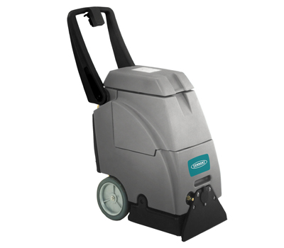 Rent Tennant Carpet Extractors for commercial use