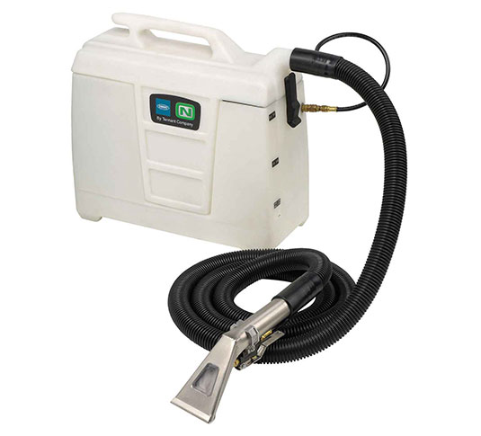 Tennant EX-SPOT-2 Portable Extractor