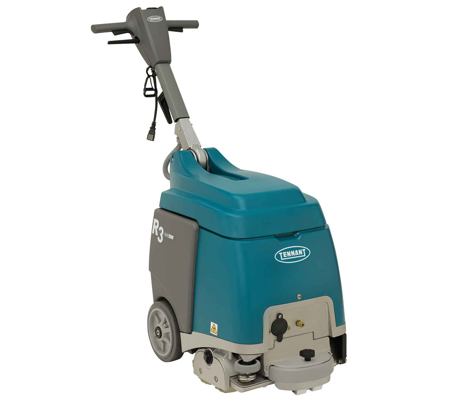 R3 Compact Carpet Extractor alt 1