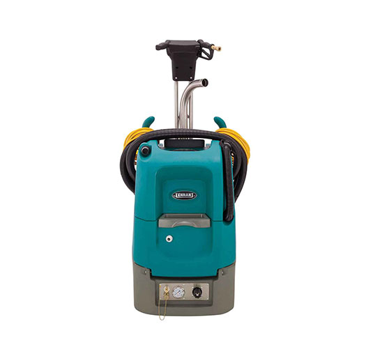 Q12 Multi-Surface Cleaning Machine alt 9