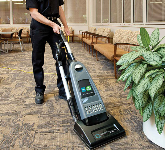 floor the cleaner lift for navigator of is this away vacuum price shark photo at kyle homes best fitzgerald most wood vacuums kinds