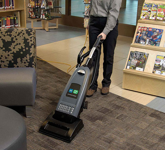 youtube duo hard sonic hardwood floor watch wood shark demo vacuum