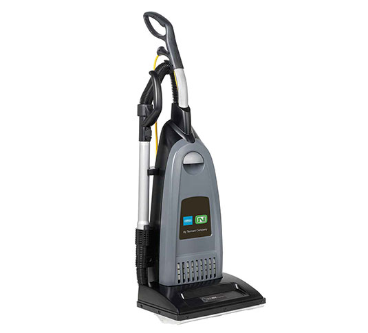 V-SMU-14 Single Motor Upright Vacuum alt 1