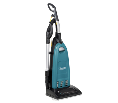 Tennant vacuums for commercial use