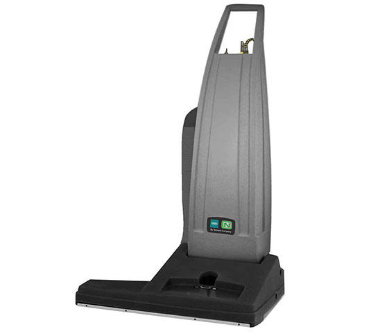 V-WA-26 Wide Area Upright Vacuum alt 1