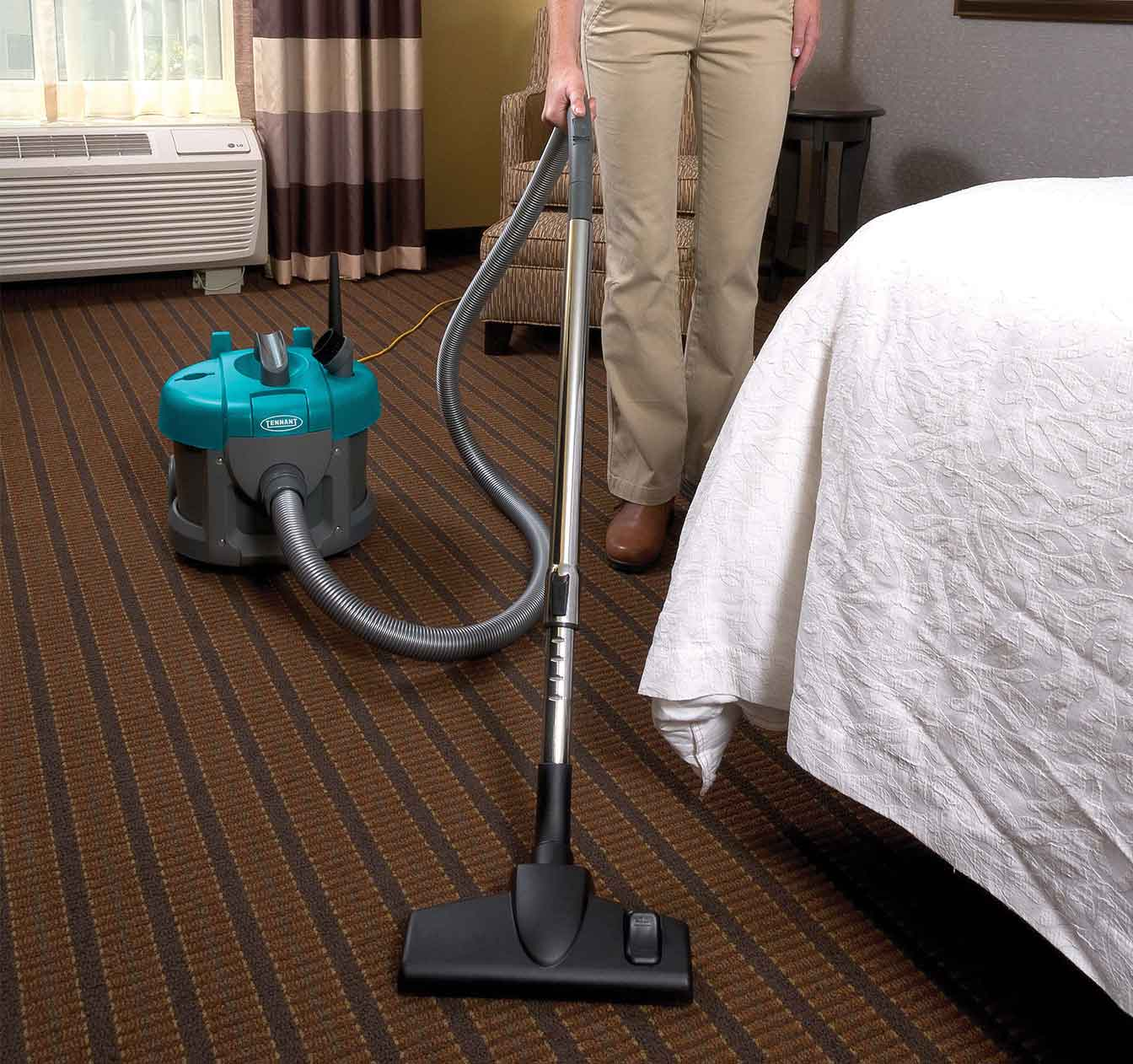vacuum way right vacuumcleaneroncarpet to your floor correctly how carpet