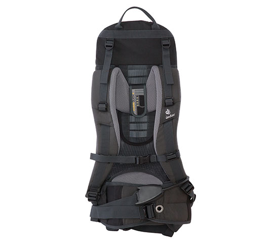 V-BP-6 / V-BP-6B / V-BP-10 Backpack Vacuums alt 12