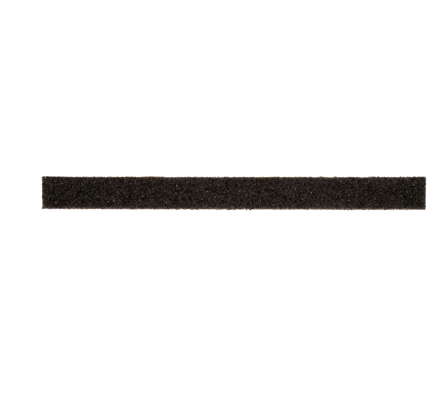 03495 Flextred Anti-Slip Non-Slip Strip - 0.5 x 6 in alt 1