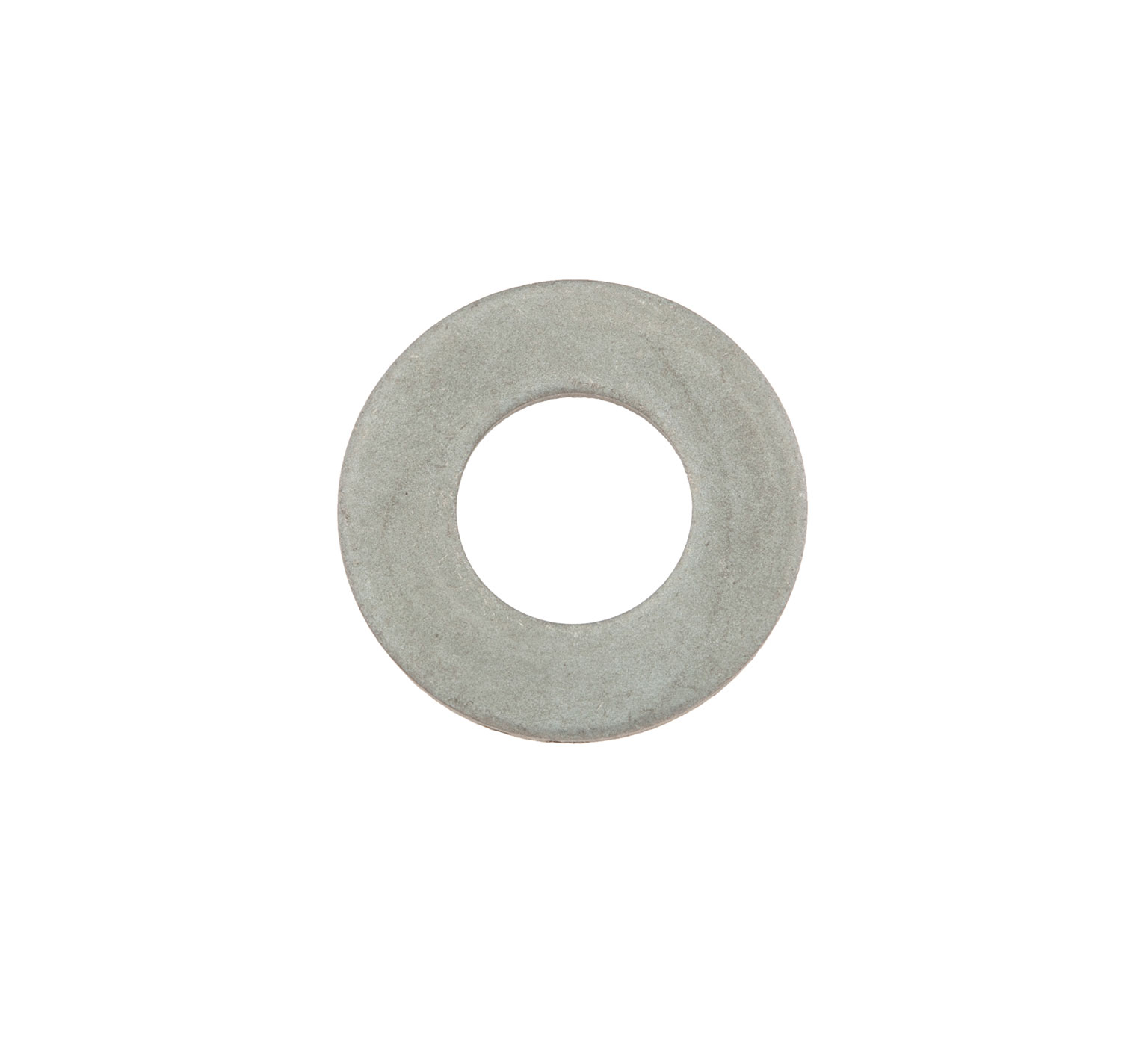 03890 Steel Washer - 1.188 OD x 0.594 ID x 0.1 in alt 1