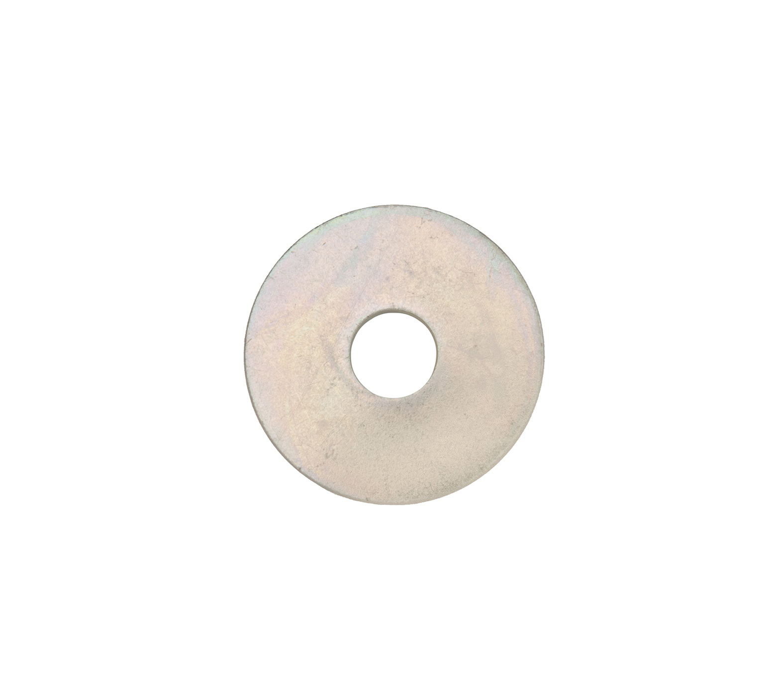 04414 Flat Washer alt 1