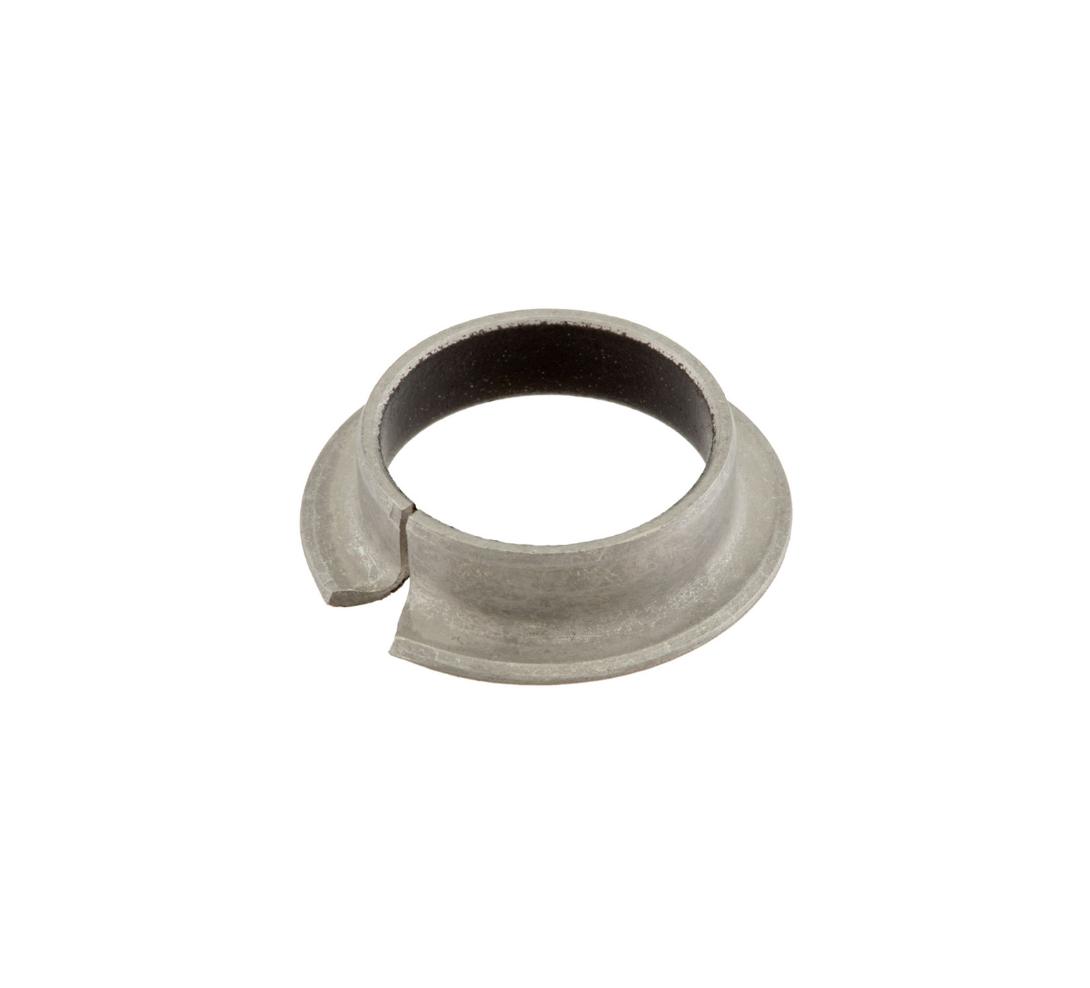 04843 Flange Bushing - 0.6252 ID x 0.25 in alt 1