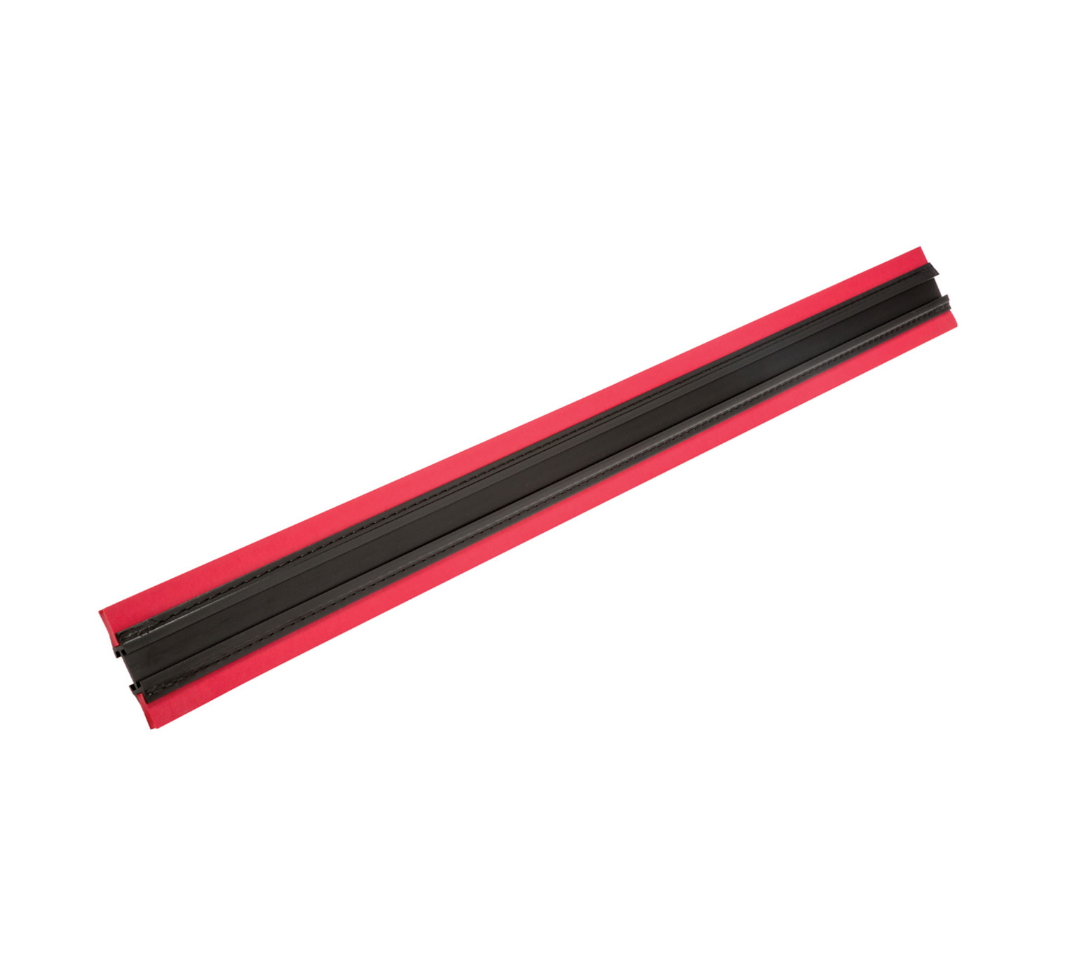 04919 Linatex Rear Squeegee Kit – 46.9 in alt 1