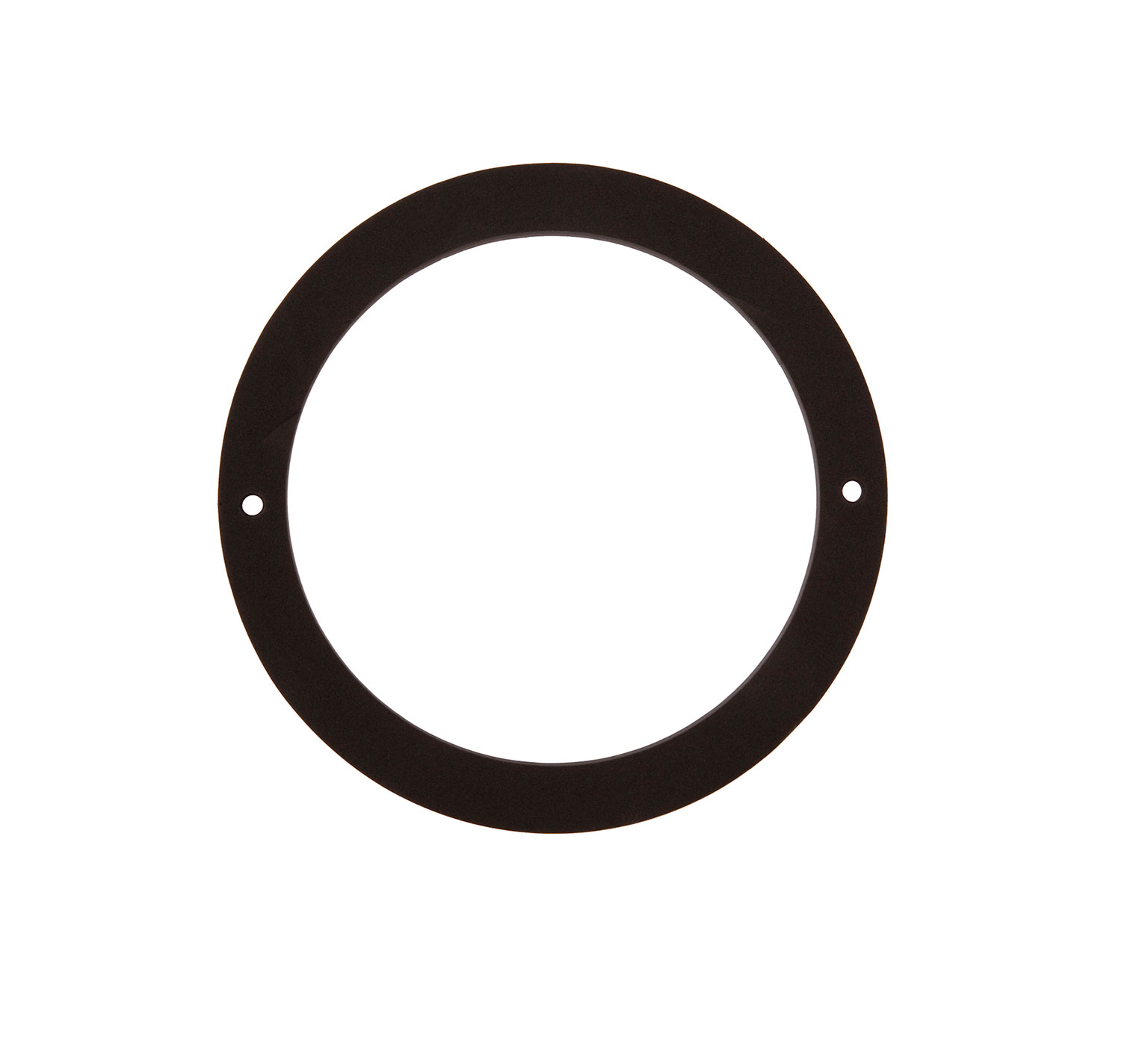 100042 Recovery Tank Dome Gasket alt 1