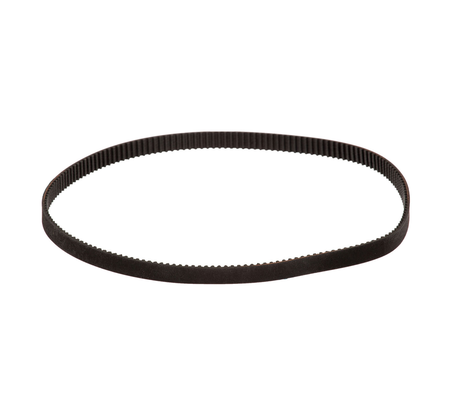 1001045 V-Belt Brush Belt - 20.9 x 0.35 in alt 1