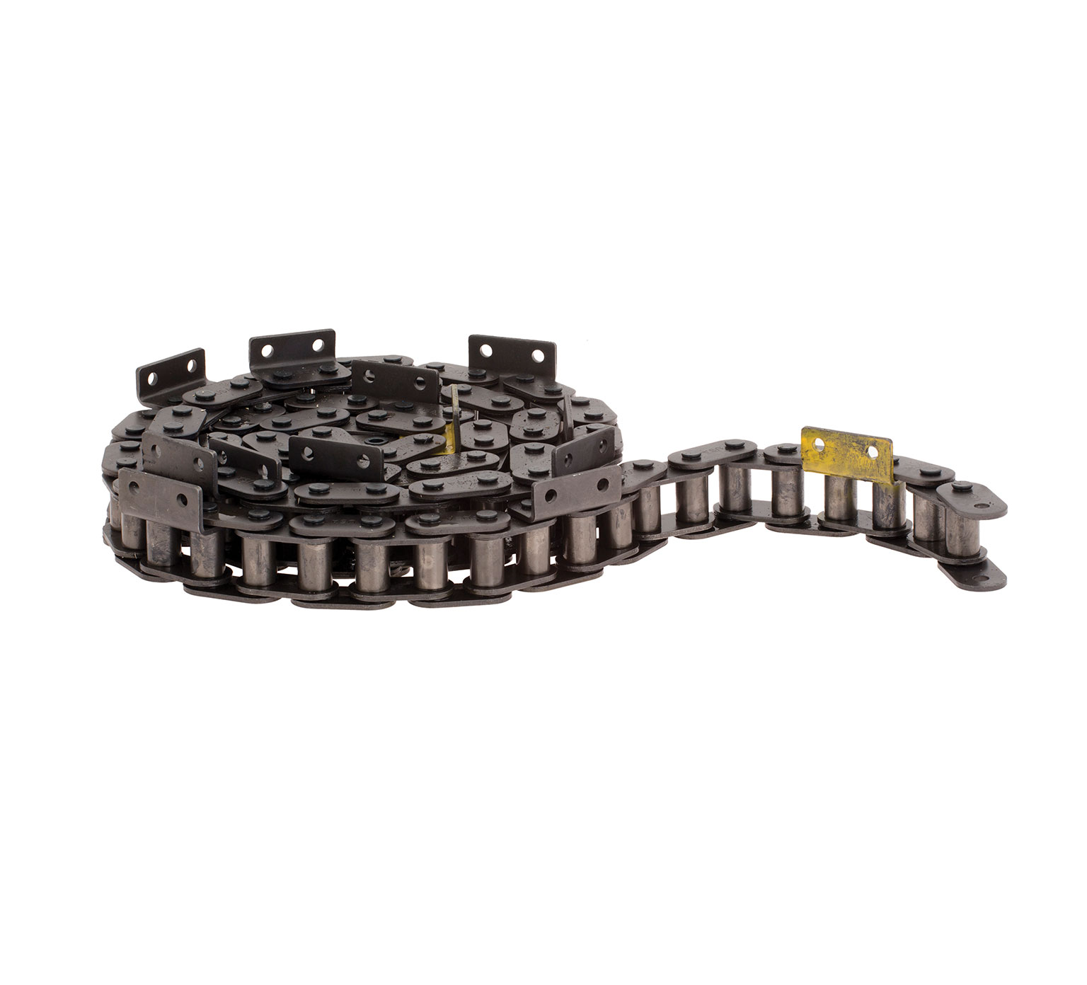 1005175AM Pitch Roller Chain alt 1