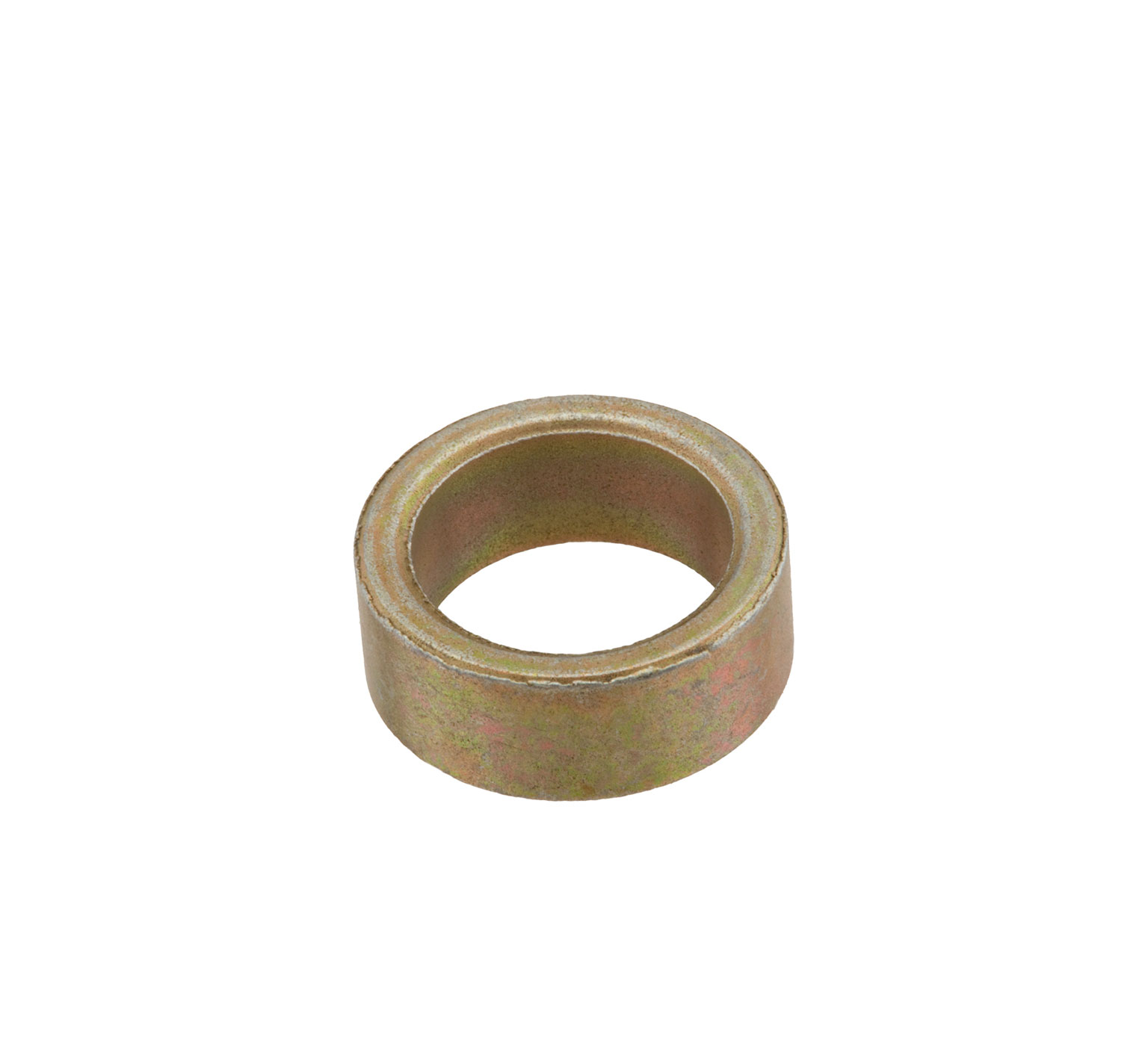 1013662 Powder Metal Bushing - 0.644 OD x 0.475 ID x 0.254 in alt 1