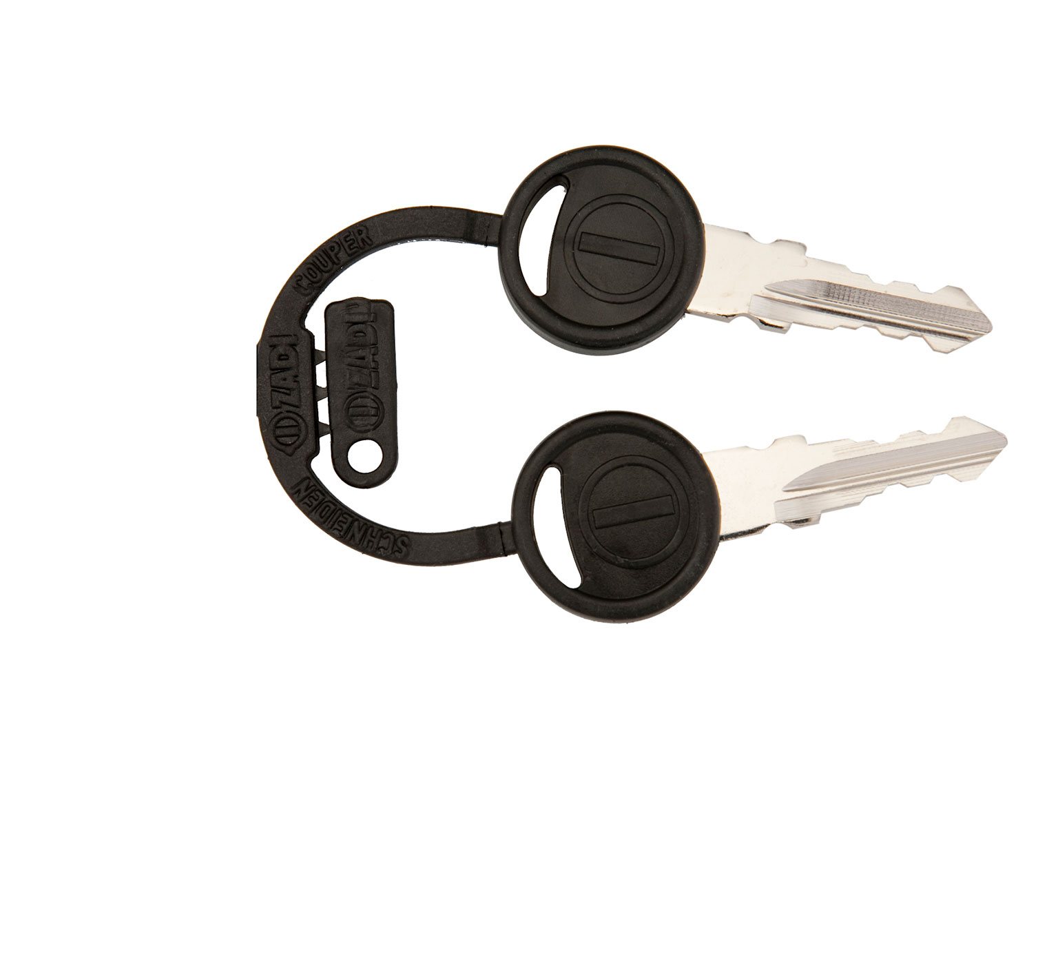 1017696 Replacement Key Set alt 1