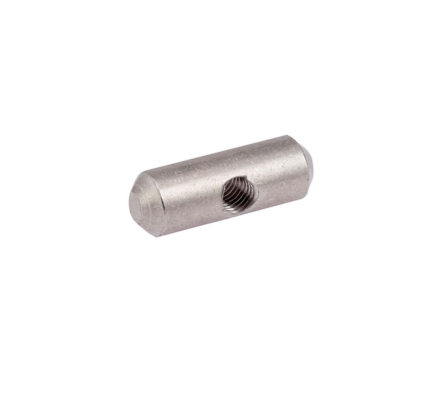 1021497 Stainless Steel Pin - 0.625 x 1.791 in alt 1