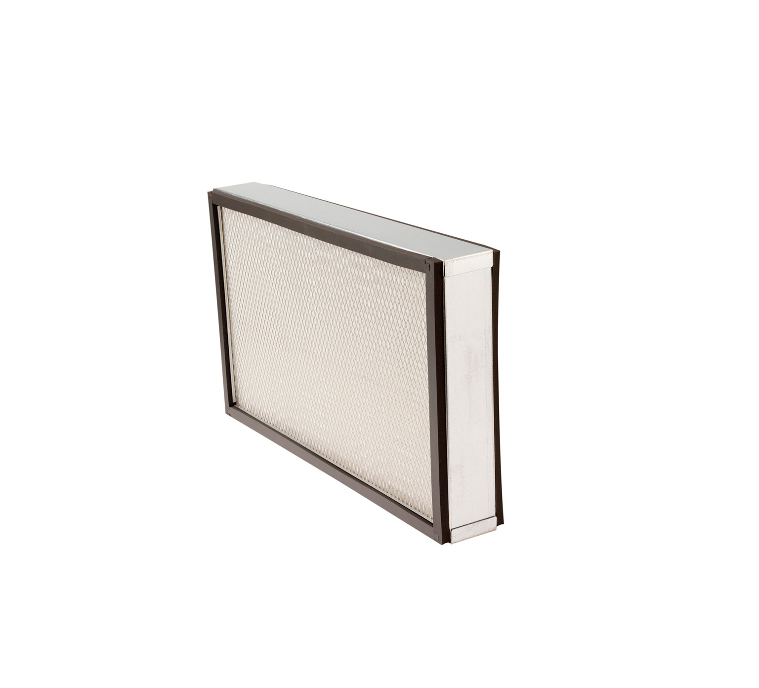 1045943AM Synthetic Fiber Panel Filter – 3.2 X16 x 26 in alt 1