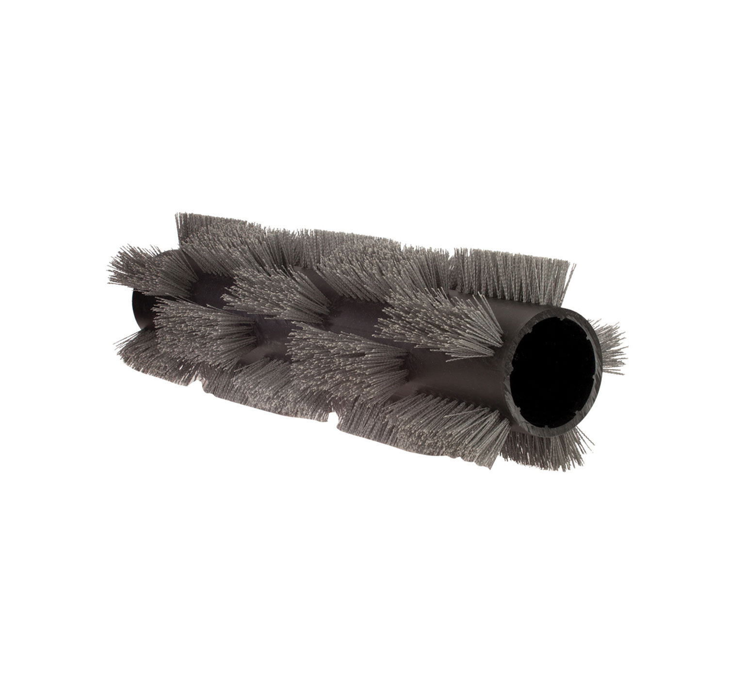 1059640 Super Abrasive Window Brush – 40 x 12 in alt 1