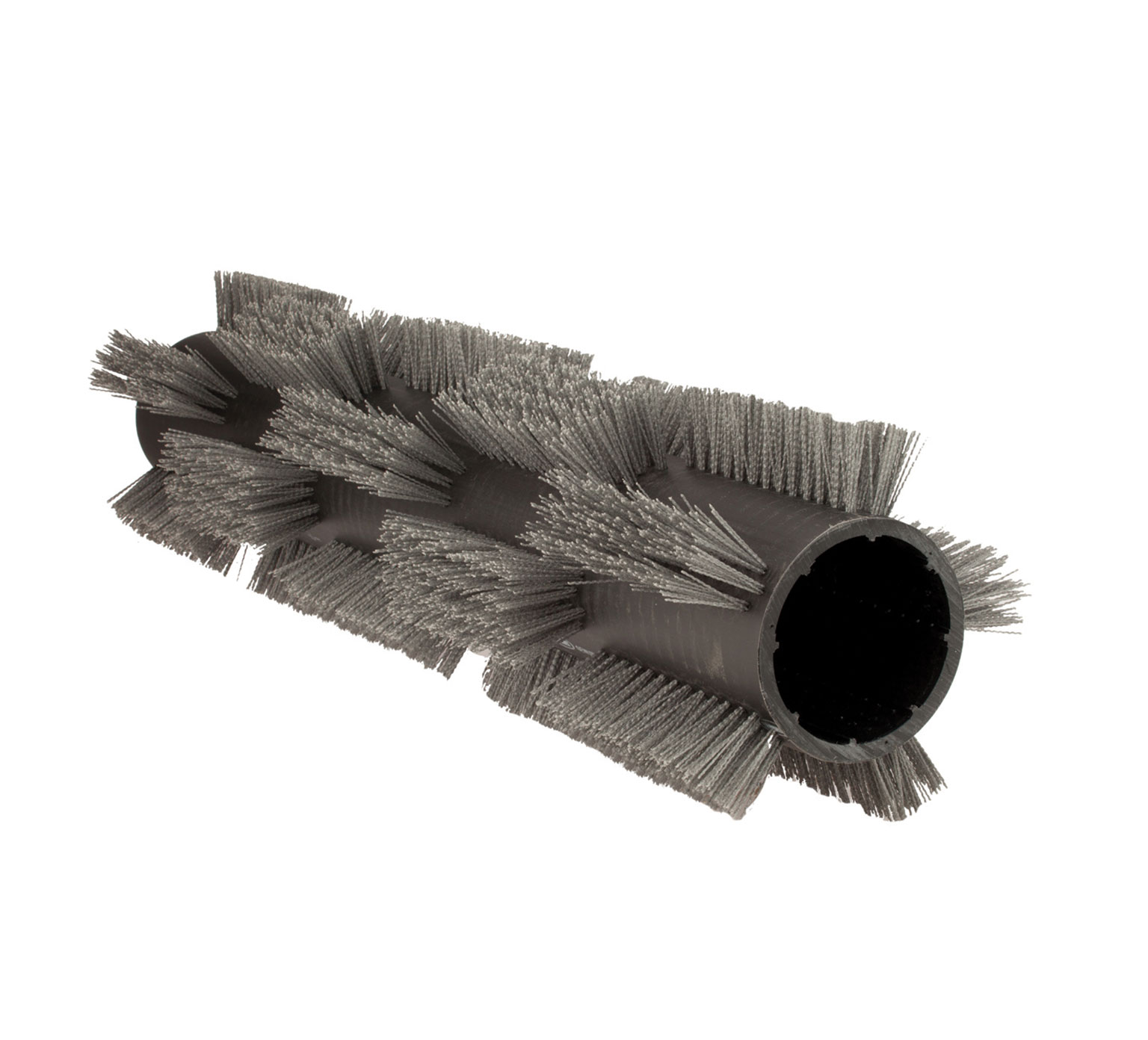 1059641 Super Abrasive Window Brush – 48 x 12 in alt 1