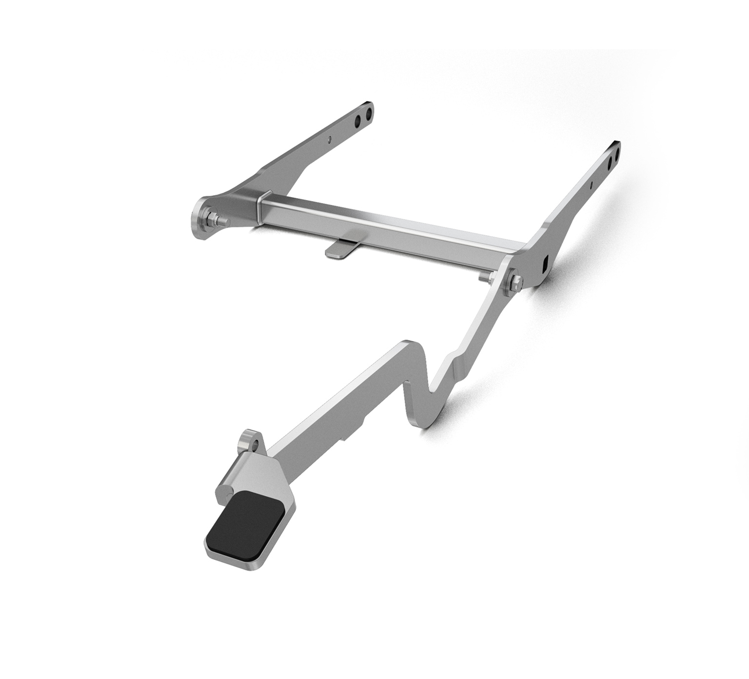 1061720 Disk Head Lift Assembly Kit alt 1