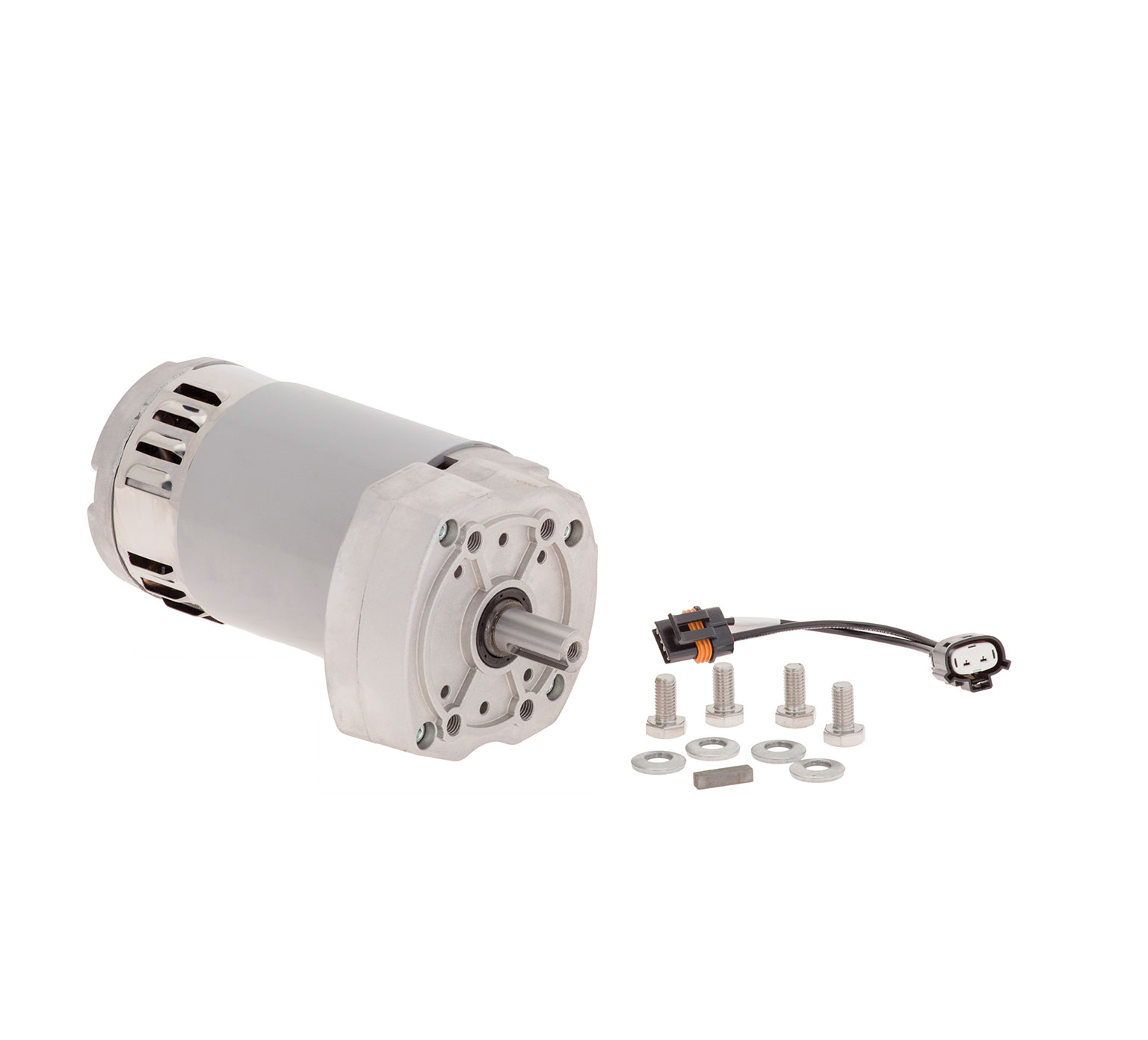 1066328 Electric Motor Kit alt 1