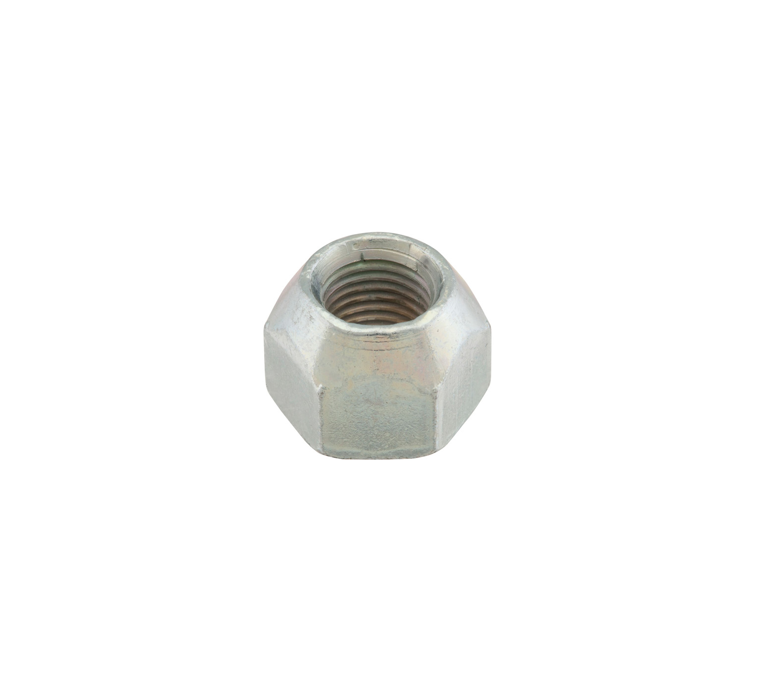11109 Wheel Nut alt 1
