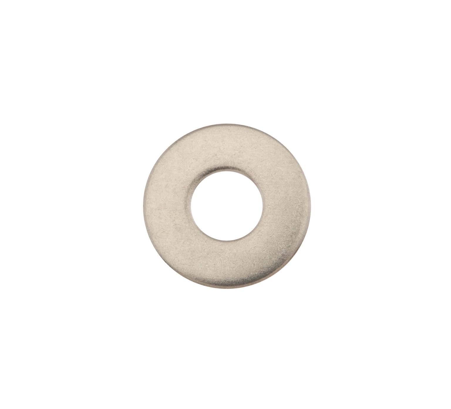 140028 Flat Washer alt 1