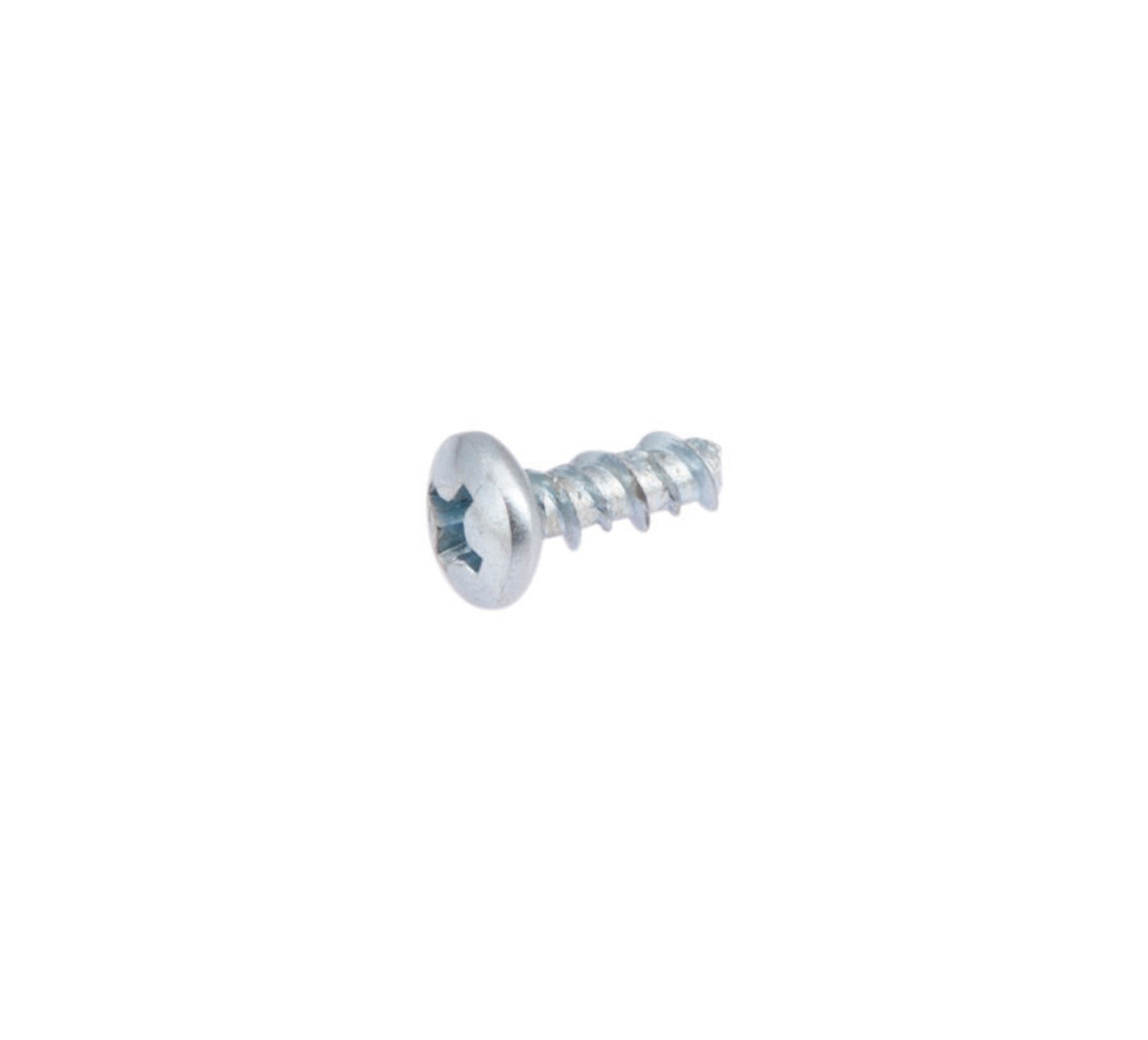 140872 Phillips Pan Screw alt 1