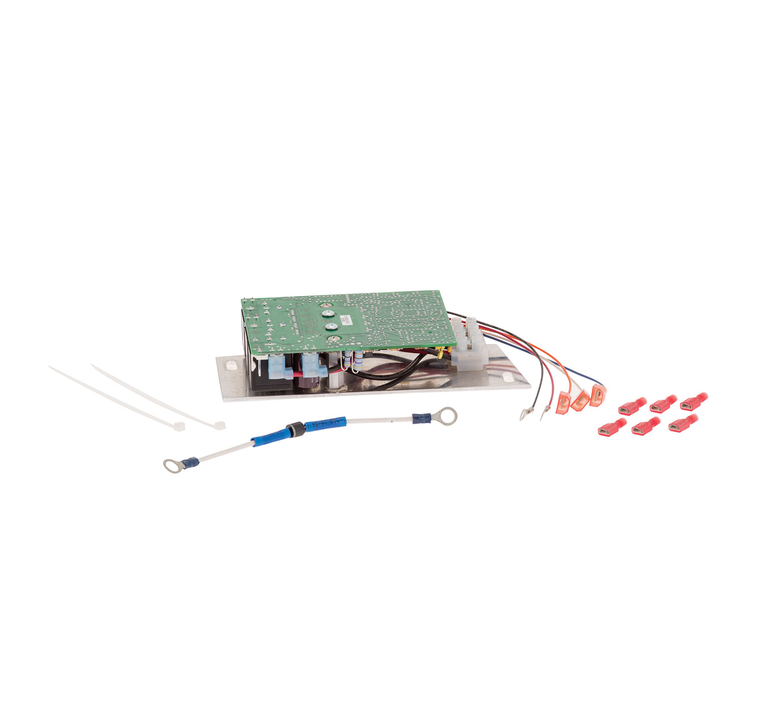 190959 Speed Control Board Kit alt 1