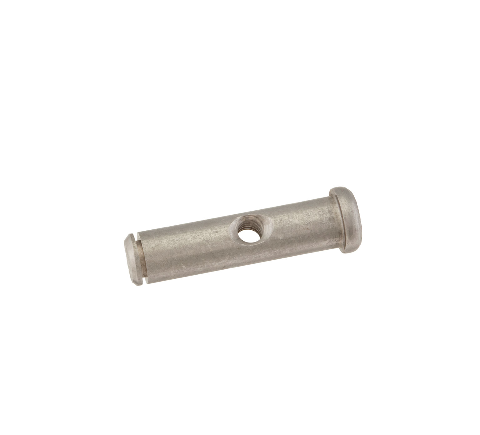 21603 Stainless Steel Pin - 1.92 x 0.56 in alt 1