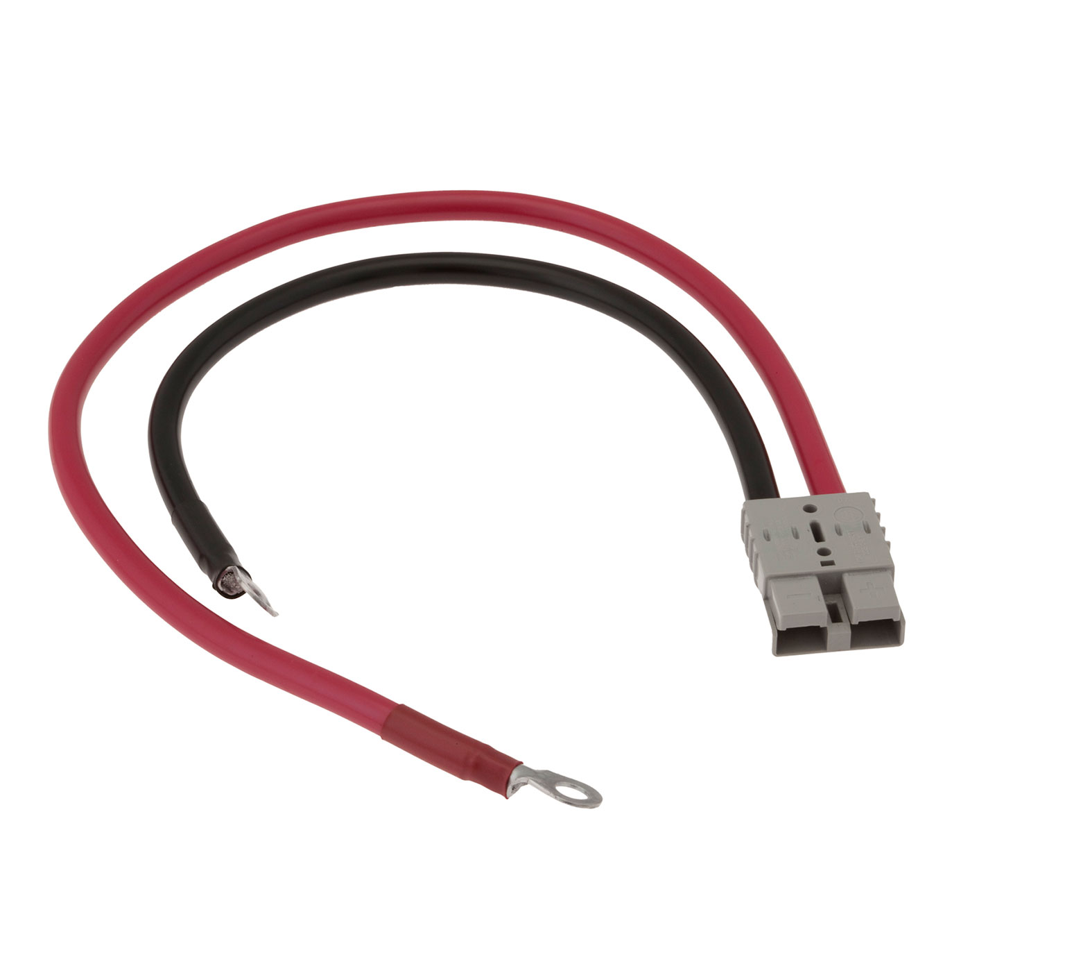222217 Cable Assembly - 25.5 in alt 1