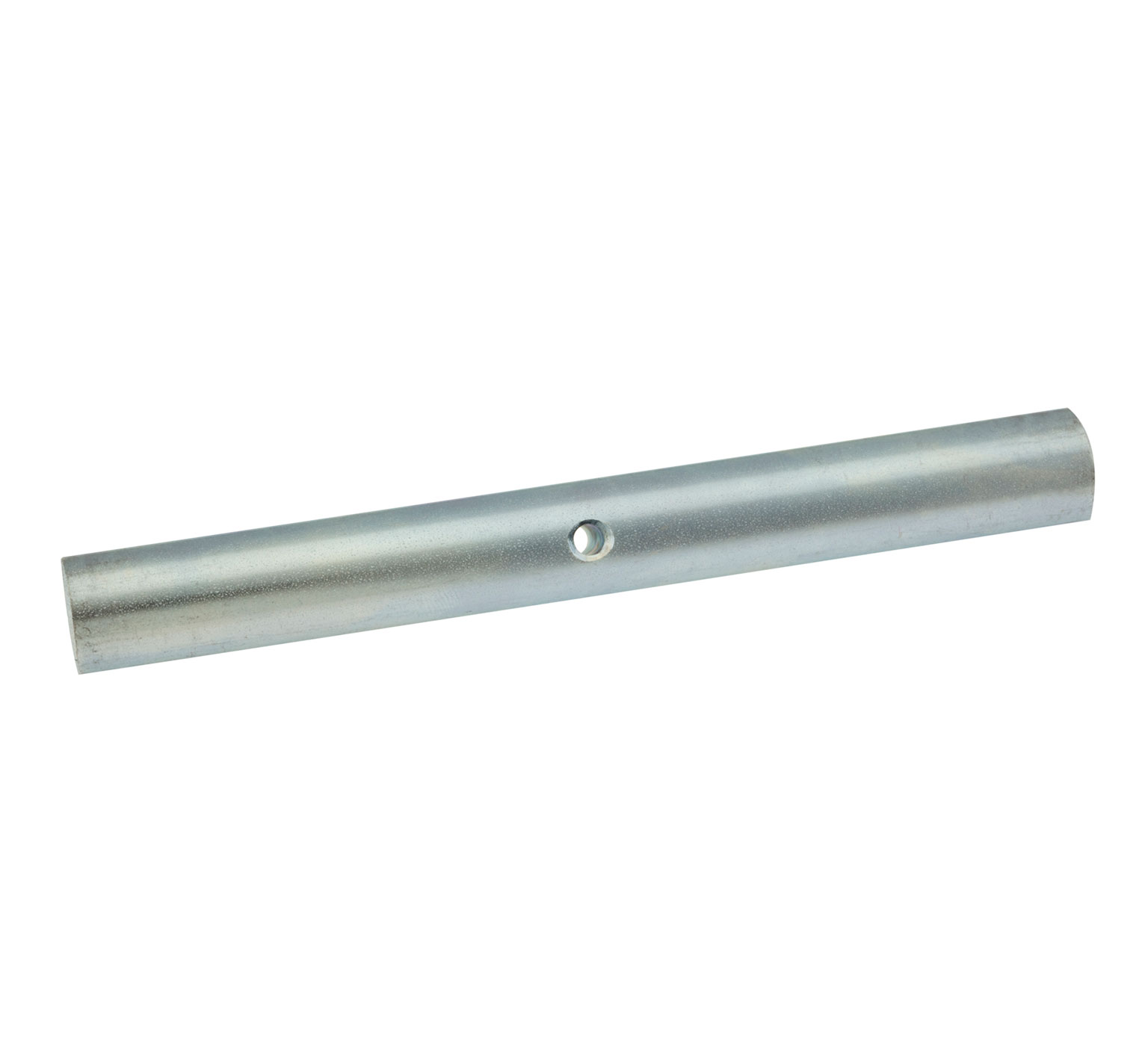 222239 Steel Pin - 0.625 x 5.4 in alt 1