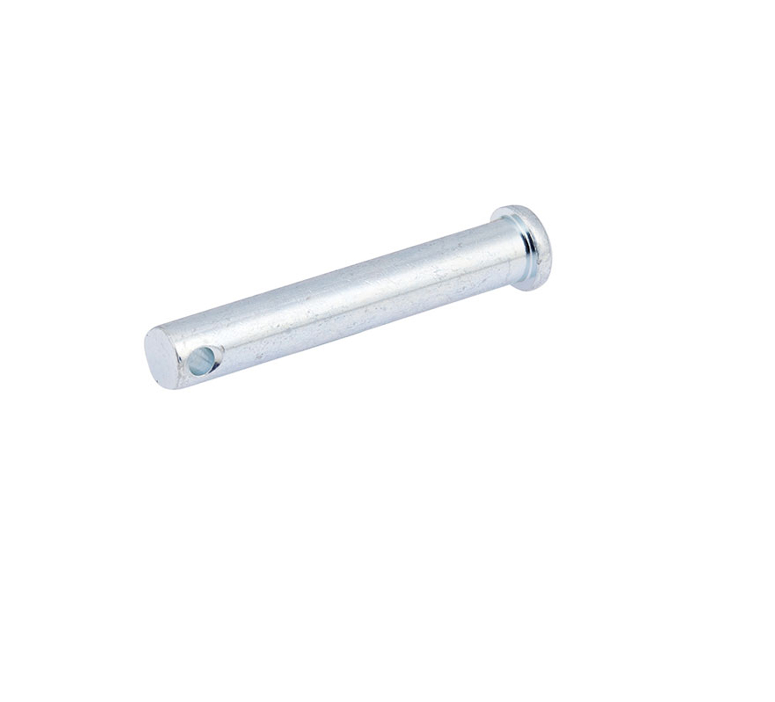 222260 Steel Clevis Pin - 0.5 x 2.75 in alt 1