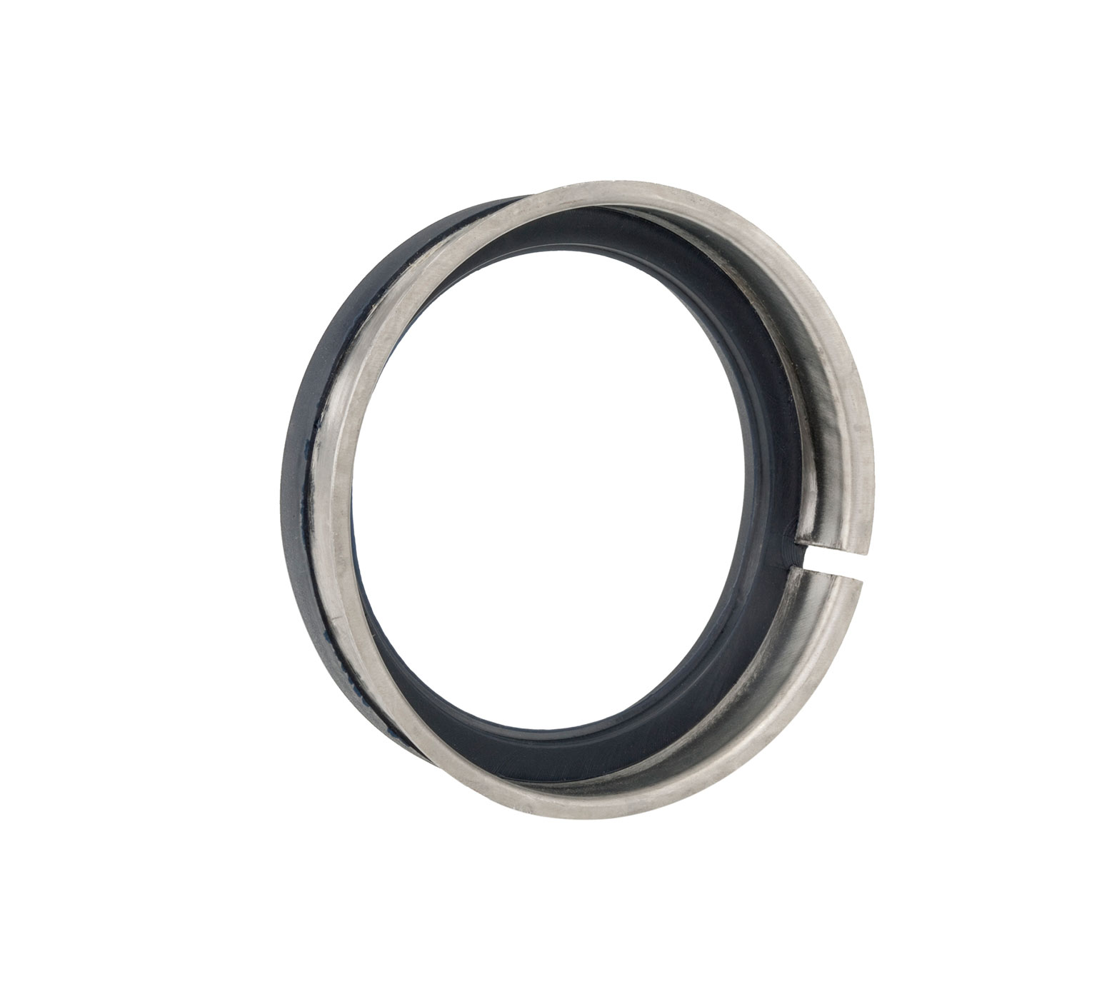 222820 Polyurethane Ring Seal alt 1