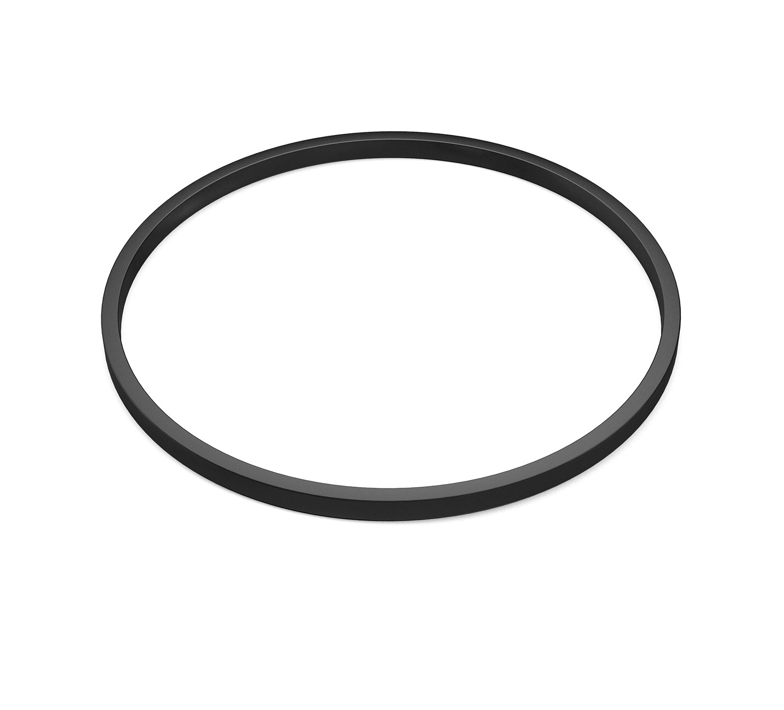 223160 Felt Ring Seal alt 1