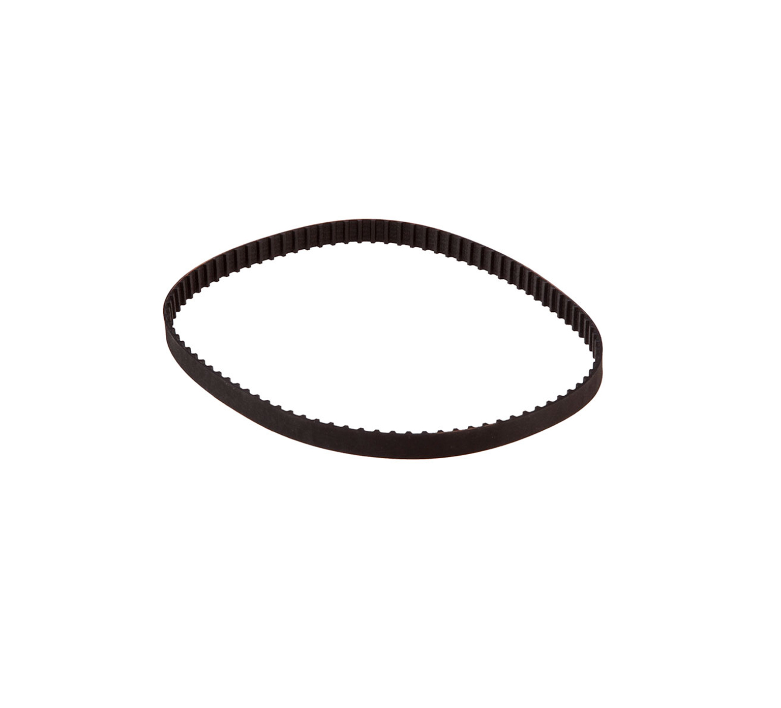 230507 Polyurethane Cogged Belt - 18 x .375 in alt 1
