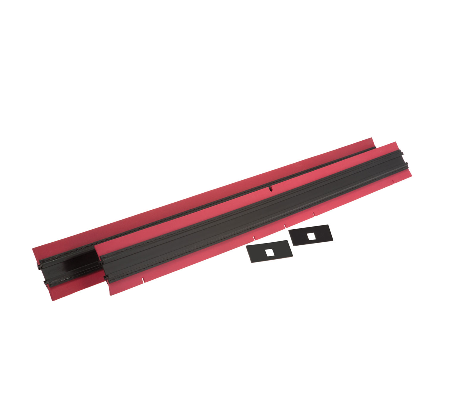 24687 32 in Performance Squeegee Kit alt 1