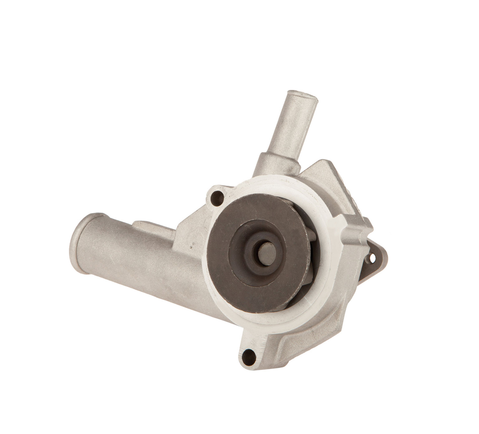 26431 Water Pump alt 1
