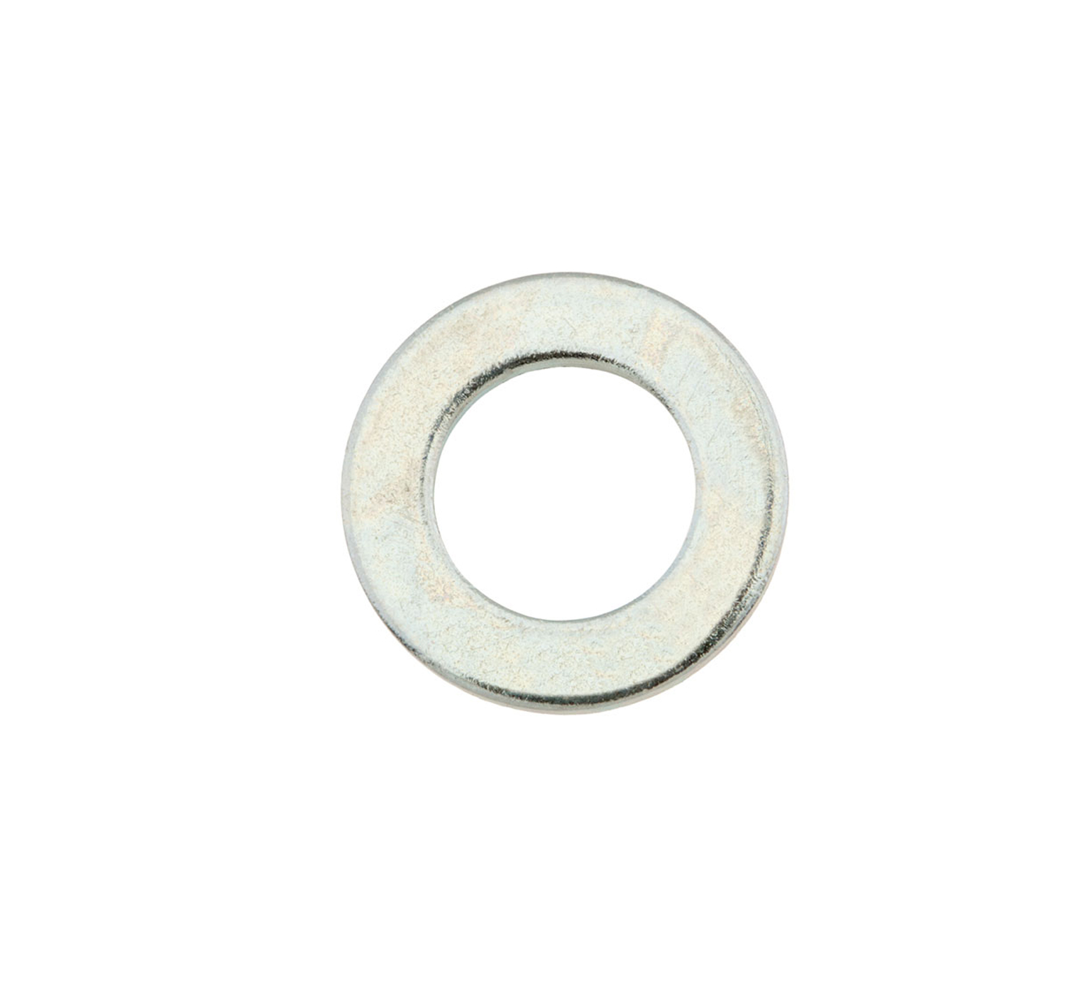 3148.816 Flat Washer alt 1