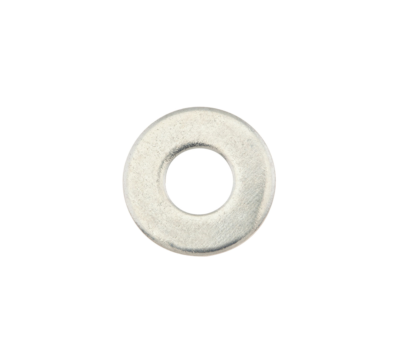 32492 Steel Flat Washer - 1 x 0.083 in alt 1