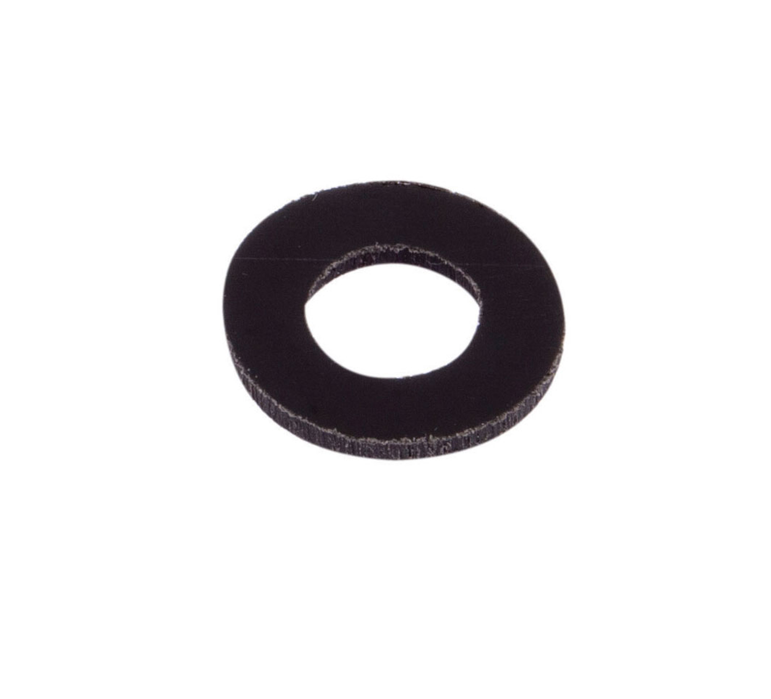 32713 Urethane Flat Washer - 0.812 x 0.093 in alt 1