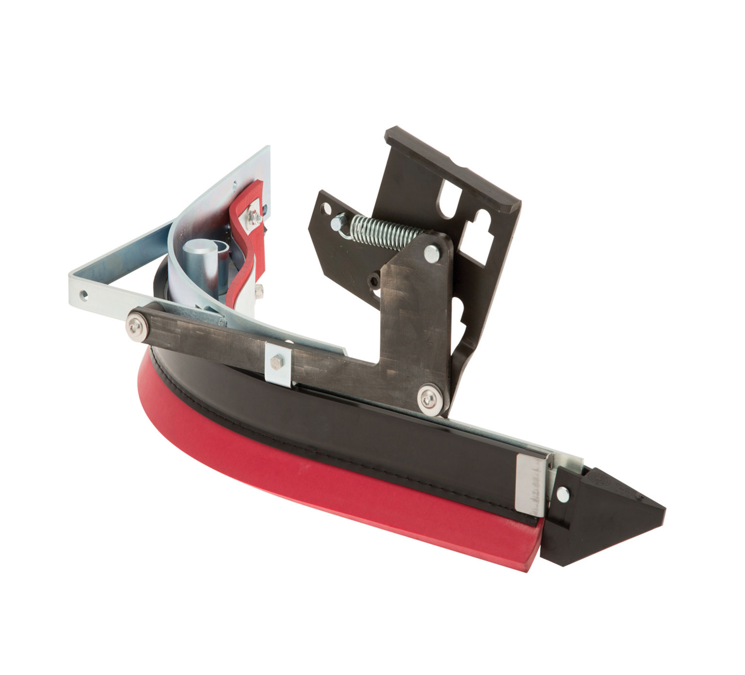 363122 Right Hand Side Squeegee Assembly alt 1