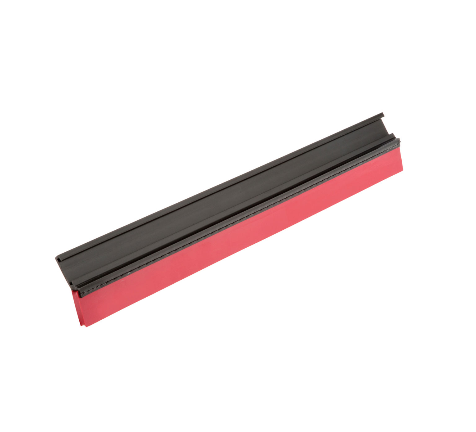 364246 Linatex Side Squeegee Kit – 22 in x 559 mm alt 1