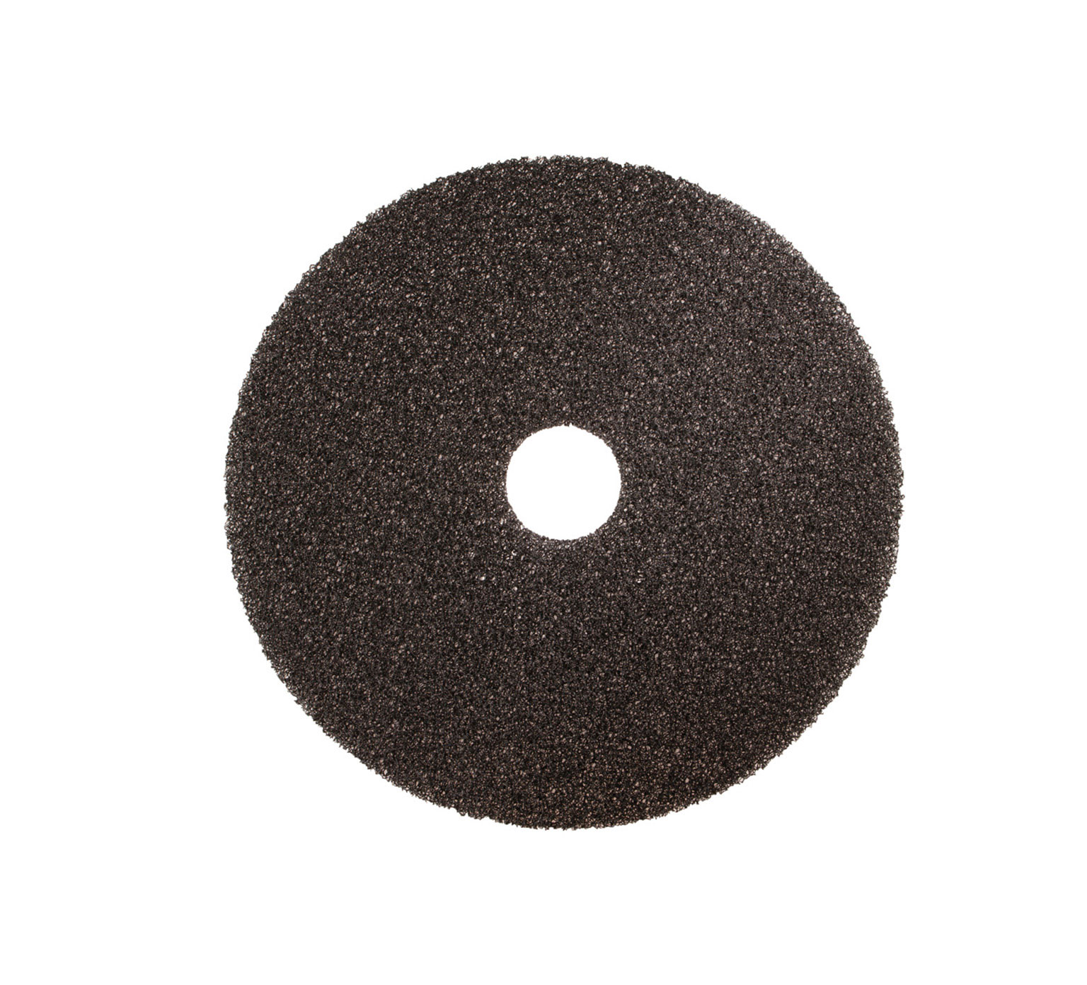 370094 3M High Productivity Stripping Pad – 20 in / 508 mm alt 1